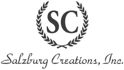 Salzburg Creations, Inc.